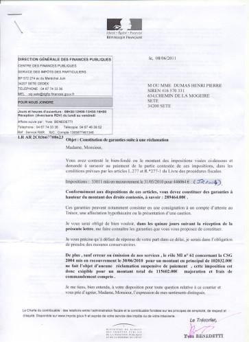 Nouvelles-garanties-6-2011