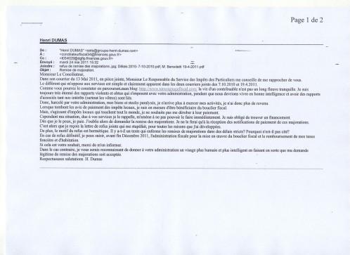Saisine-du-conciliateur-2