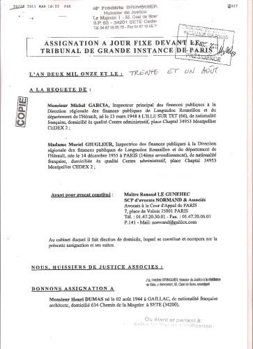 1--Page-assig.-Garcia-001
