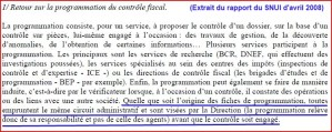 Rapport-du-SNUI-Avril-2008