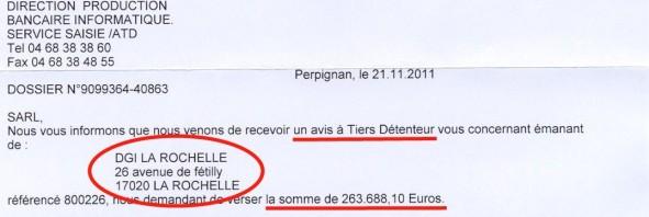 ATD-La-Rochelle-TVA---Copie