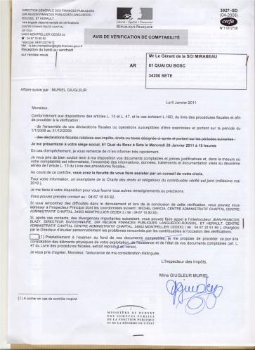 Annonce-verification-Mirabeau