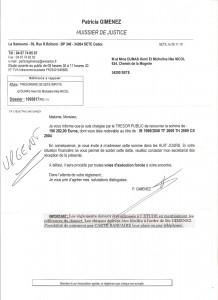 Lettre-Huissier-30-11-2010-001