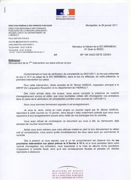 Lettre-du-26-1-2011-p1