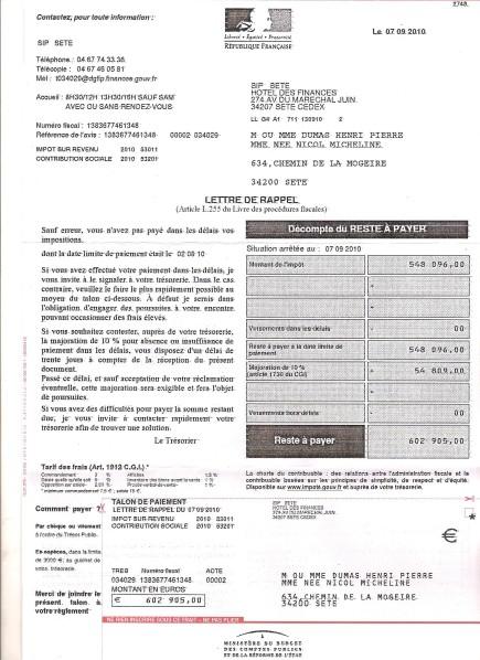 Mise-en-demeure-17-9--2010-001