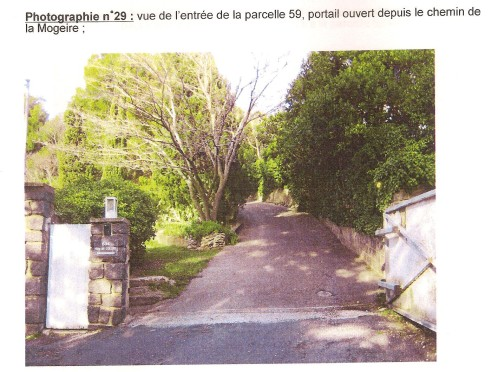 Photo-du-chemin-001