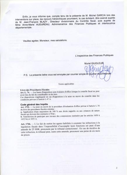 lettre-du-26-1-2011-p2
