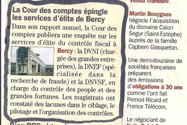 13012012-Bercy---Copie