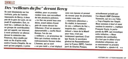 Fig-Mag-du-4-10-2013-Jpeg
