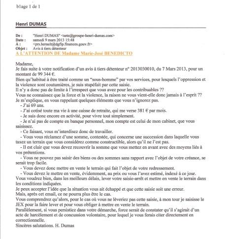 Mail-reponse-a-saisie-9-3-2013-001