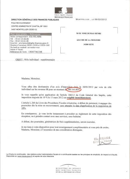 Menace-du-10-2-2012-001