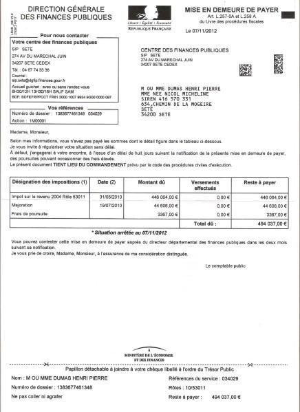 Mise-en-demeure-14-11-2012-001