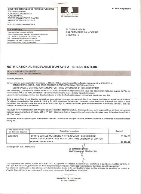 saisie-arret-9-3-2013-001