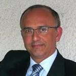 Patrick De Casanove