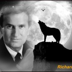 ARMENANTE Richard