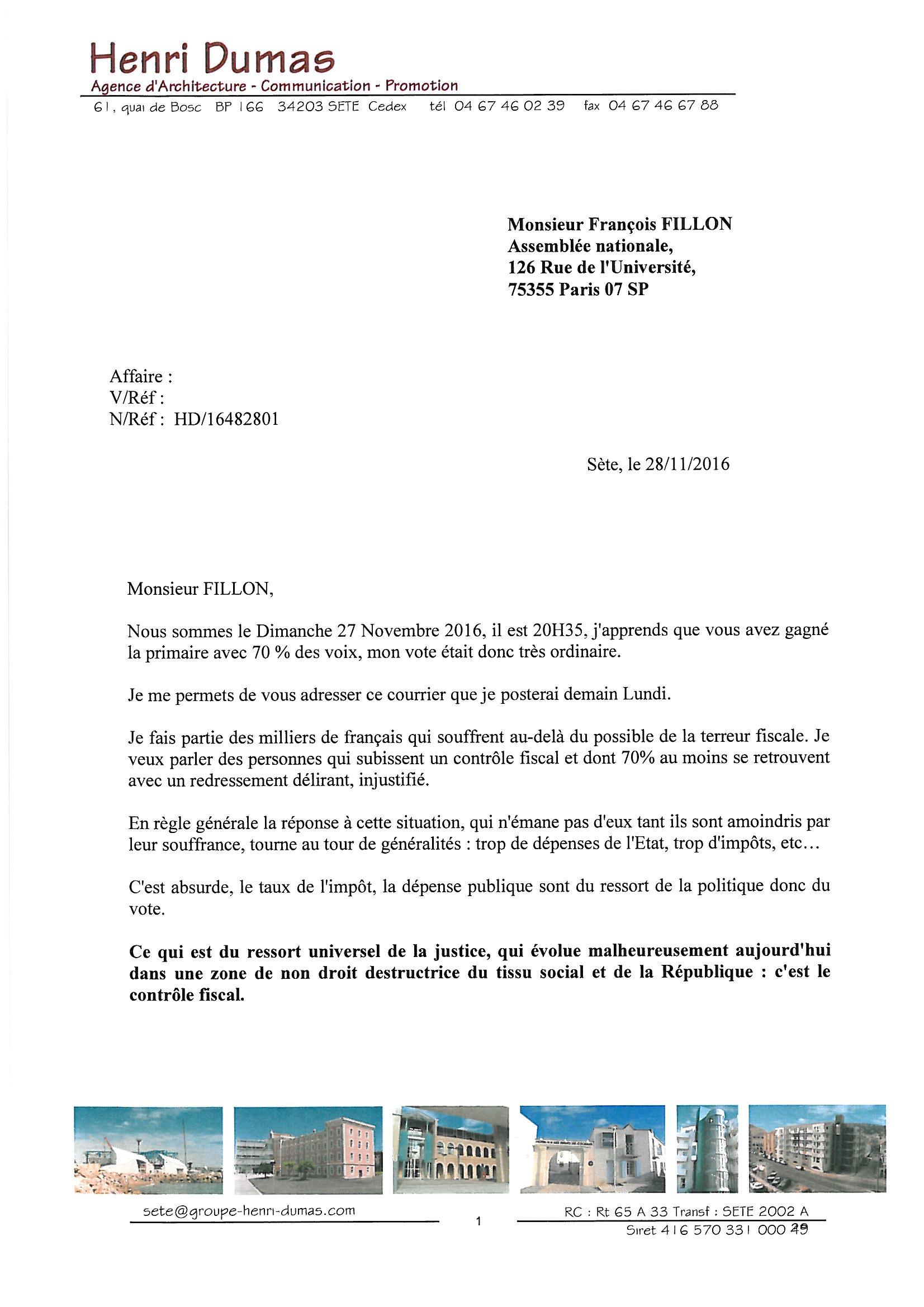 lettre-m-fillon-p1