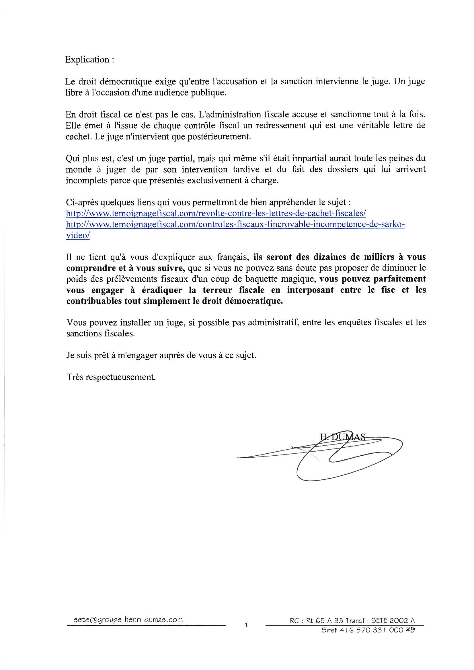 lettre-m-fillon-p2